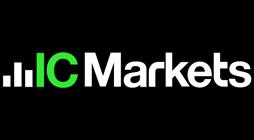 ic-markets