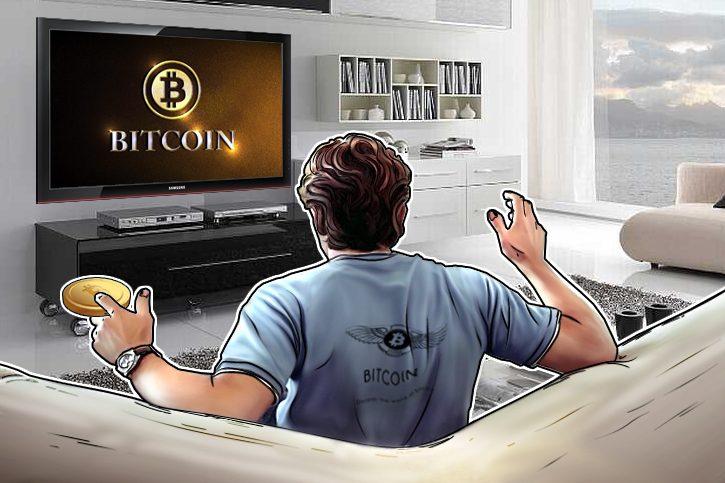 bitcoin-tv-8314115