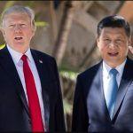 Tin forex – Cập nhật tiến triển mới đàm phán thương mại Mỹ - Trung 2