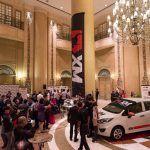 Mở tài khoản XM - sàn Forex lớn hàng đầu thế giới 1