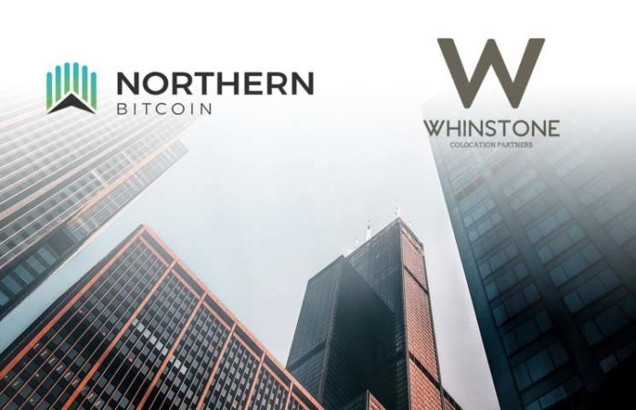 northern-bitcoin-ag-enters-merger-with-whinstone-us-inc-696x449-2483606