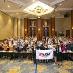 XM Khuyến Mãi 1 Triệu Đô mừng 10 năm thành lập & nhiều chương trình khác 1