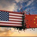 Mỹ - Trung đã đồng ý hủy bỏ thuế quan theo từng giai đoạn 1