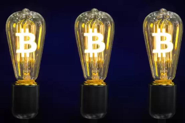 bitcoin-1-740x492-1574005