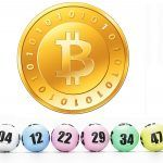 bitcoin-lotto