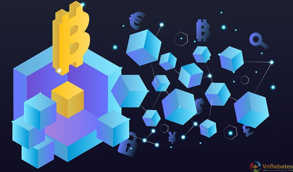 blockchain-bitcoin-amazing-facts-and-stats-1024x600-6089066