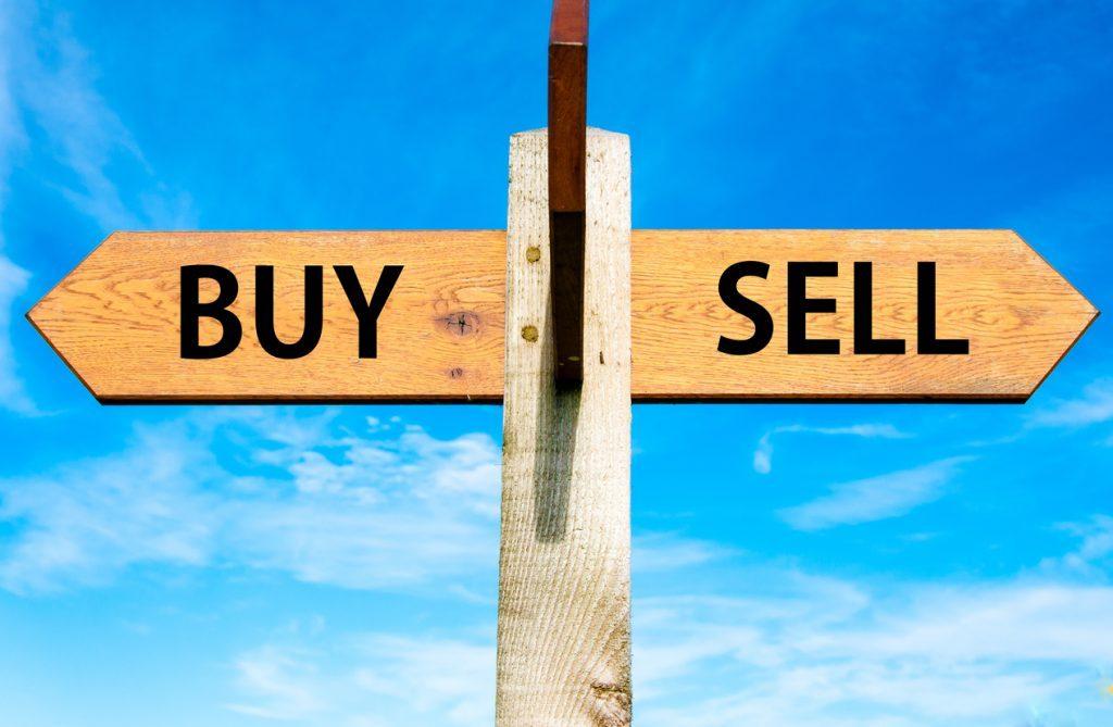buy-side-vs-sell-side-1-1024x669-2067984