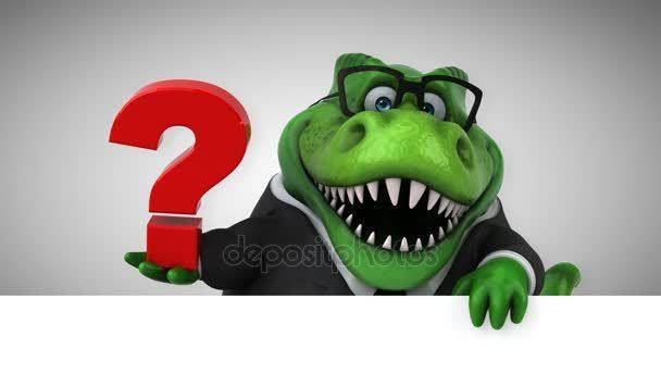 chỉ số alligator
