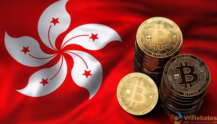 honkkong-bitcoin-3241145