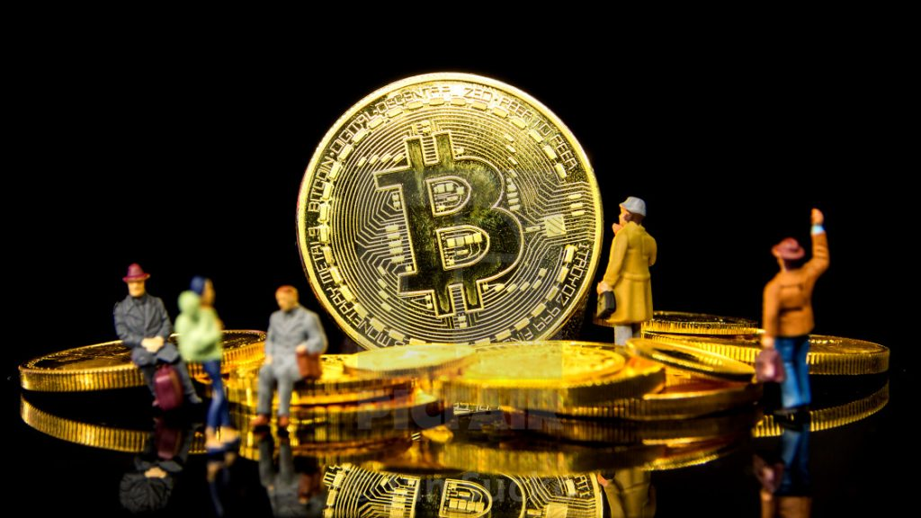 kiếm-tiền-từ-bitcoin