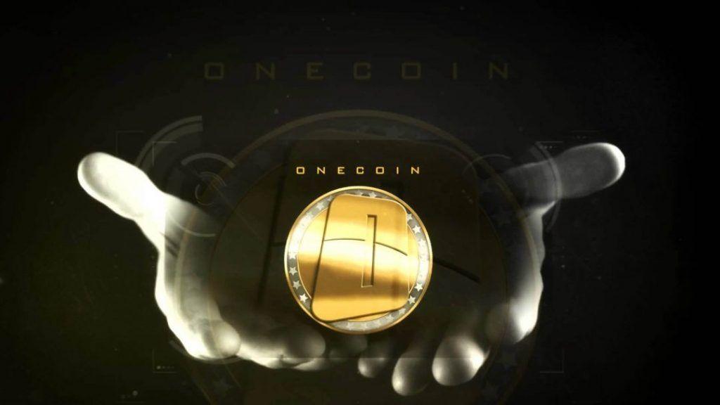 onecoin-la-gi