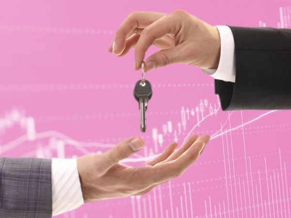Đầu tư ủy thác là gì