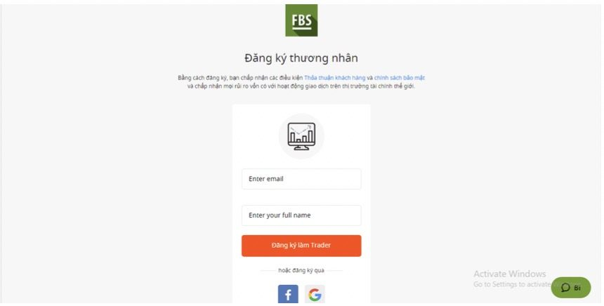 sàn-FBS