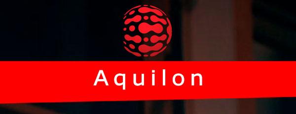 Aquilon Trade