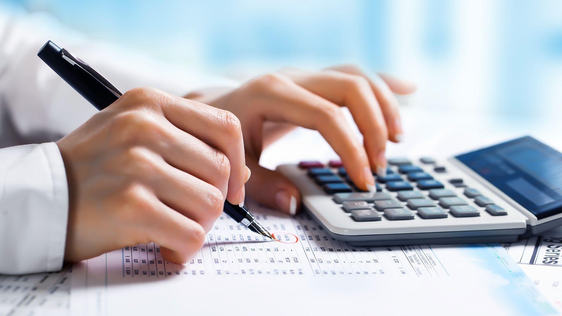 Vai trò quan trọng của chỉ số PMI mà trader không nên bỏ qua