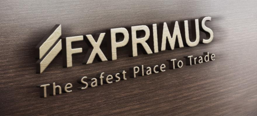 sàn FXPrimus
