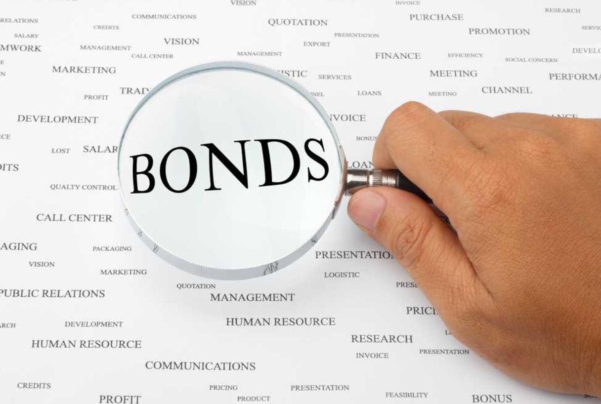 Bond la gi - Dac diem cua Bond