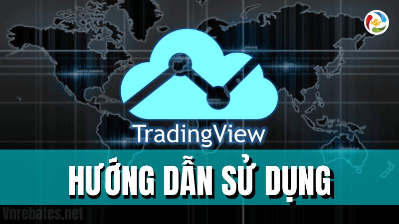 hướng-dẫn-sử-dụng-tradingview