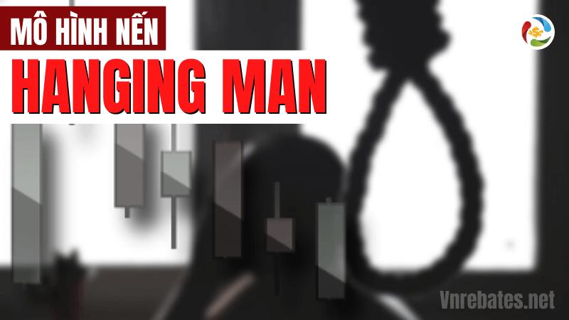 mô-hình-nến-hanging-man
