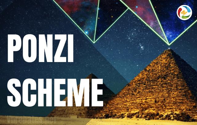 ponzi-scheme-là-gì