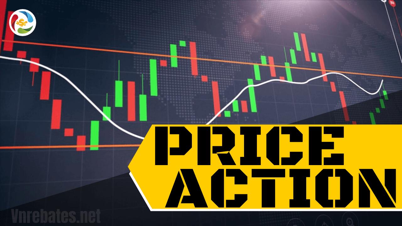 price-action-là-gì