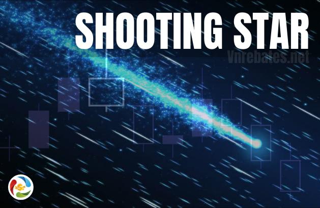 mô-hình-nến-shooting-star