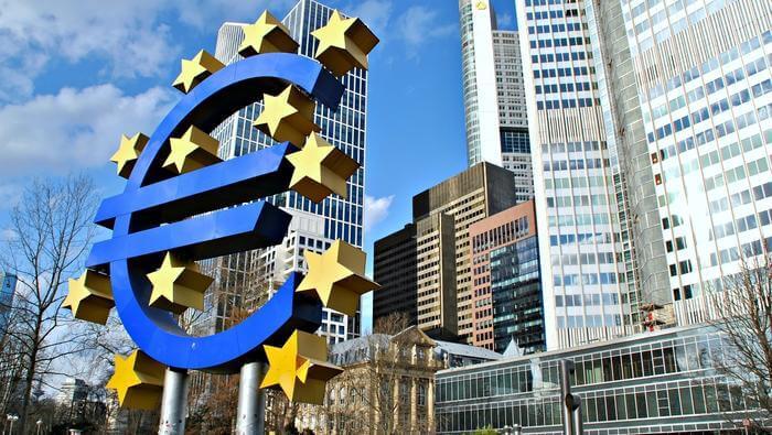 Liên minh tiền tệ châu Âu là gì?