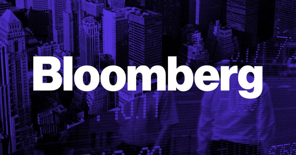 Bloomberg là gì?