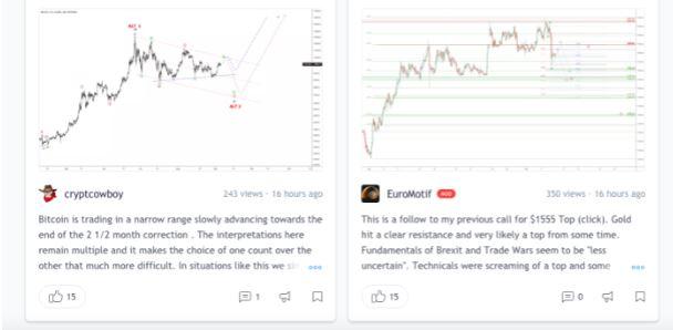 hướng-dẫn-sử-dụng-tradingview-17