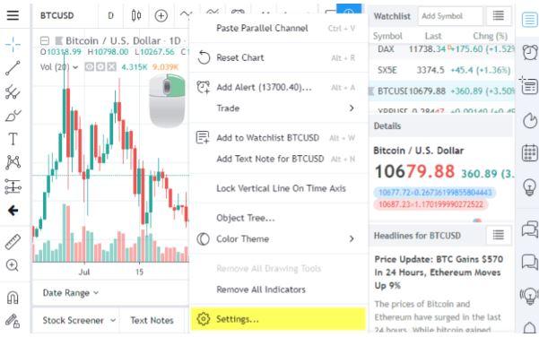 hướng-dẫn-sử-dụng-tradingview-2