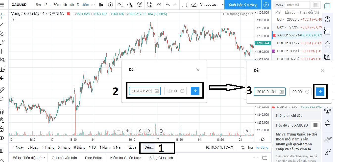 hướng-dẫn-sử-dụng-tradingview-25