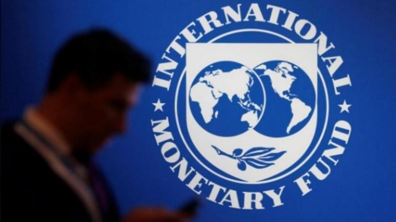 Pakistan là quốc gia nhận trợ cấp dài hạn từ IMF (Ảnh: Reuters)