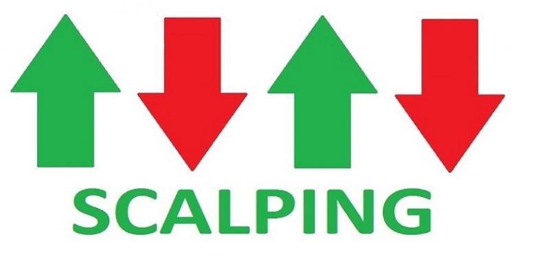 Scalping M5 là gì?