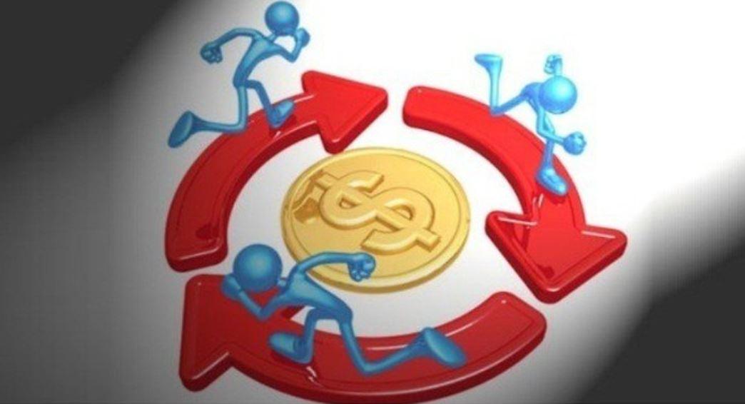 Tính thanh khoản là gì? Cán cân đo lường sức khỏe thị trường Forex