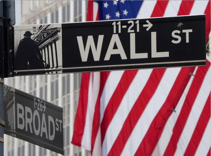 các nhà phân tích đầu tư ở Phố Wall cảnh báo rằng thị trường có thể sẽ retest những điểm Low mới trong thời gian sắp tới