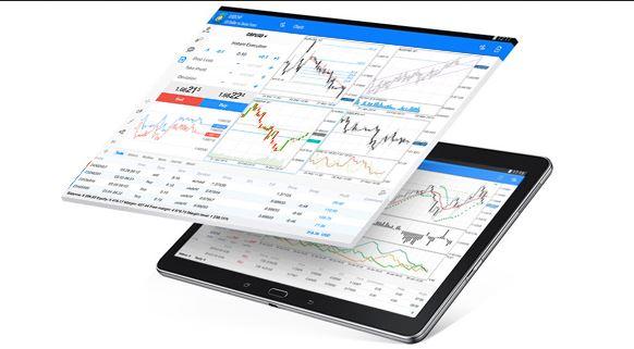 Đánh giá sàn Didy FX: Điều kiện giao dịch