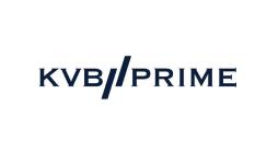 san-kvb-prime