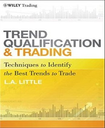 Trend Qualification And Trading – L. A. Little