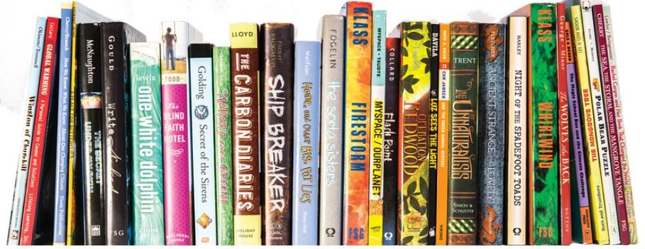 Bạn đã biết Tổng hợp top 10 cuốn sách hay về Price Action chưa?