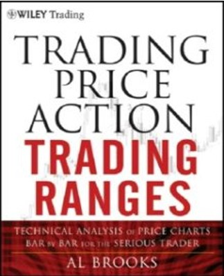 Sách giao dịch Forex hay về Price Action - Trading Price Action – Al Brooks