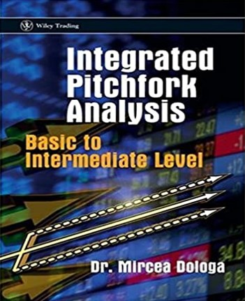 Integrated Pitchfork Analysis: Basic To Intermediate – Mircea