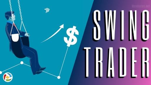 Swing trade là gì?