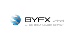 san-byfx-global