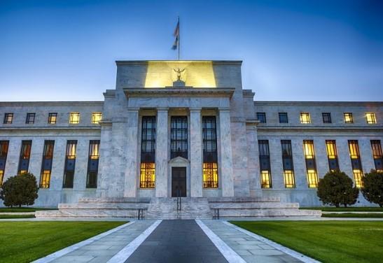 Các nhà hoạch định chính sách của Fed đã trở nên lạc quan hơn về triển vọng kinh tế