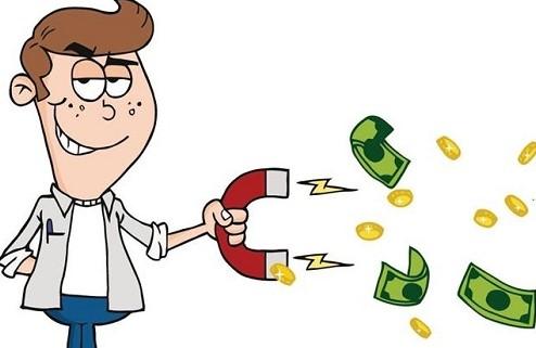 Một số lưu ý khi đầu tư tài chính online