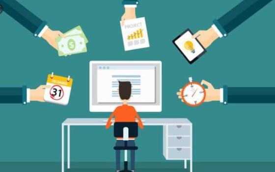 Đầu tư tài chính là gì? 3 kênh đầu tư tài chính online hiệu quả nhất hiện nay