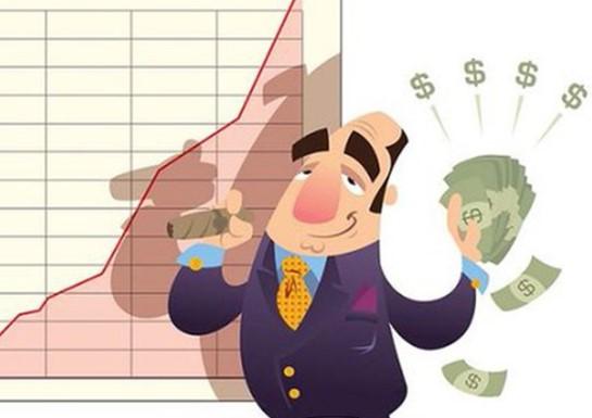 Đầu tư ở thị trường Forex cũng đi kèm với rủi ro rất cao nếu như bạn không trang bị cho mình đầy đủ kiến thức