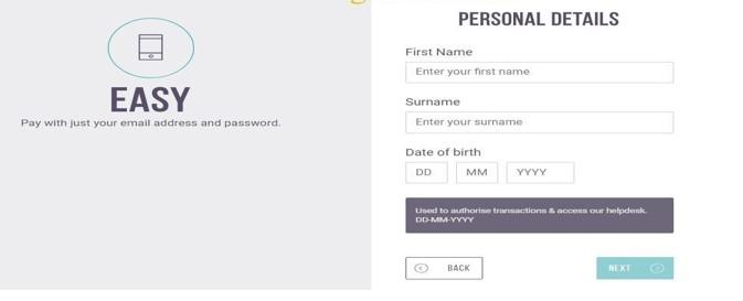 Hướng dẫn cách đăng ký và sử dụng tài khoản Skrill nhanh chóng