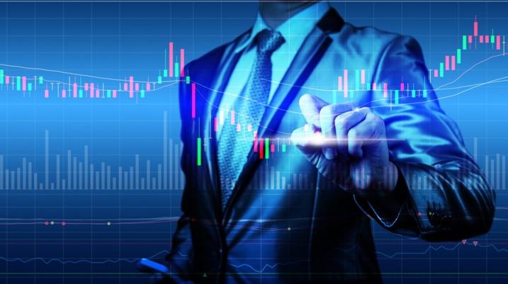Bạn đã biết Sell stop là gì? Hướng dẫn cách đặt lệnh Sell Stop trên MT4