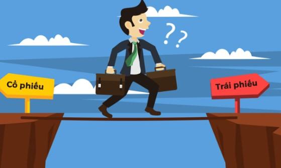 Treasury là gì? Khái niệm trái phiếu và thị trường trái phiếu